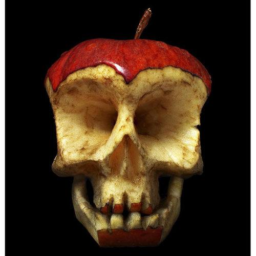 apple-skull.jpg