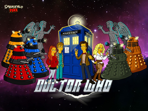 DoctorWhoWallpaperNew1024x768.jpg